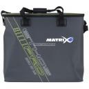 Geanta pentru Juvelnic/Minciog Matrix Ethos Pro EVA Single Net Bag