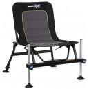 Scaun Matrix Accessory Chair