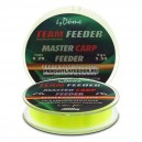 Fir Monofilament Haldorado Team Feeder Master Carp