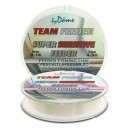 Fir Monofilament Haldorado Team Feeder Super Sensitive