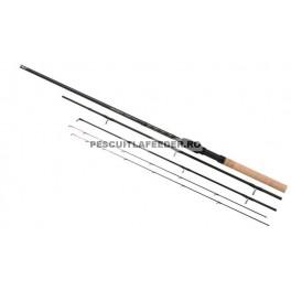 Lanseta Feeder Matrix Horizon® XS Slim 3.70m