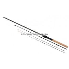 Lanseta Feeder Matrix Horizon® XS Slim 3.30m