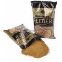 Ringers Sweet Fishmeal