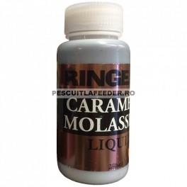Ringers Caramel Molasses Liquid