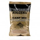 Nada Ringers Bag-Up Carp Mix