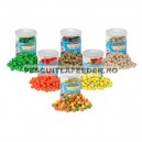 Benzar Mix Turbo Soft Pellet Lonf Life