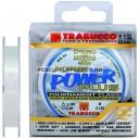 Fir monofilament Trabucco T Force XPS Power Plus 50m