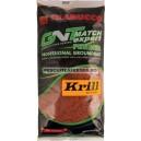 Nada Trabucco GNT Match Expert Feeder Krill
