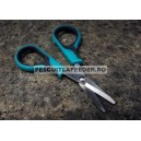 Foarfeca Drennan Braid & Mono Scissors