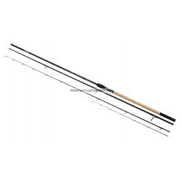 Lanseta Feeder Matrix Horizon® XD Class, 4.00m, 130g