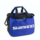 Geanta Shimano All-Round Dura Carryall