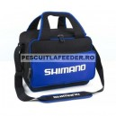 Geanta Shimano All-Round Tackle