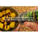 Korda GOO Pineaple Supreme Bait Smoke
