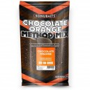 Sonubaits Chocolate -Orange 2 kg