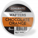 Sonubaits Band'um Wafters Chocolate Orange 8mm