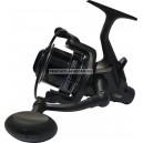 Mulineta Czero Black Pearl Feeder Baitrunner 555M