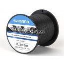 Fir Monofilament Shimano Technium 0,28mm 1250m