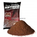 Serie Walter - Nada Method Crush Krill 1kg