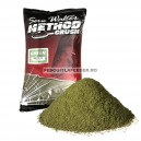 Serie Walter - Nada Method Crush Green 1kg