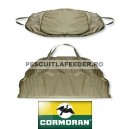 Saltea Primire Crap Cormoran ProCarp