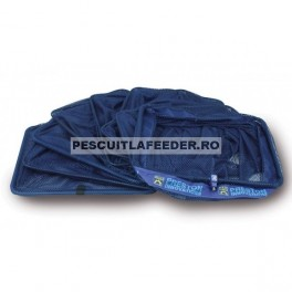 Preston Quick Dry Keepnet 4m