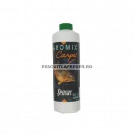 Aditiv Lichid Sensas Aromix Carpes