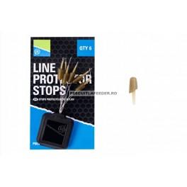 Preston Line Protector Stops