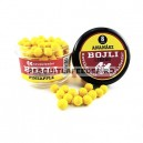 Boilies Pop Up Novak Feeder, 8mm, 25g