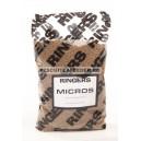 Ringers Micro Pellets 2mm