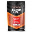 Sonubaits Supercrush Bloodworm  2kg New 2016