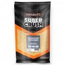 Sonubaits Supercrush Expander 2kg