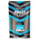 Sonubaits Supercrush F1 Dark 2kg
