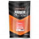 Sonubaits Supercrush Krill 2kg