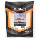 Sonubaits One To One Paste Natural