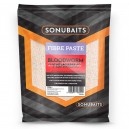 Sonubaits Fibre Paste Bloodworm