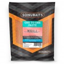Sonubaits One To One Paste Krill