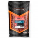Sonubaits Krill Feed Pellets 6mm