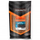 Sonubaits Tiger Fish Feed 2mm