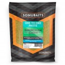 Sonubaits One To One Paste Supercrush Green