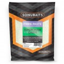 Sonubaits Fibre Paste Supercrush Green