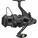 Mulineta Cormoran Pro Carp GBR 5000 FD