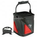Bac Nada Pliabil Carp Expert Water Bucket