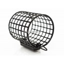 Cosulet AS Feeder SPOD L Big Cage, 30x43mm
