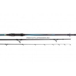 Preston Feeder Feeda Rod 3.8m