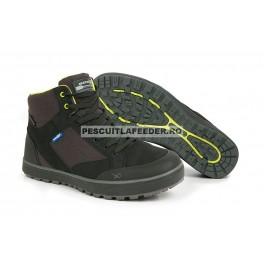 Matrix Waterproof Mid Boots