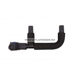 Matrix 3D-R Double Protector Bar Short