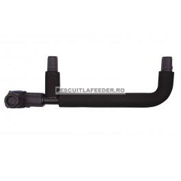 Matrix 3D-R Double Protector Bar Long