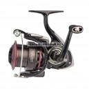 Daiwa Lexa W 4012 Feeder Edition