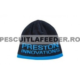 Caciula Preston Innovations Beanie Hat