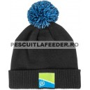 Caciula Preston Innovations Bobble Hat